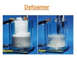 Concrete Defoamer Classification and Application